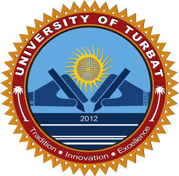 University Of Turbat