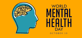 UoT observes International Mental Health Day
